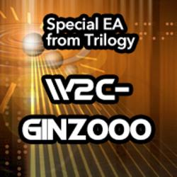 W2C-Ginzooo