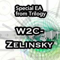W2C-Zelinsky